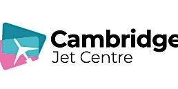 Cambridge Jet Centre: VIP Event