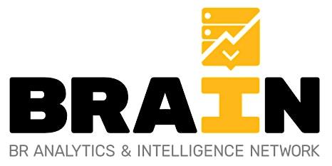 Baton Rouge Analytics & Intelligence Network meeting - February 2020