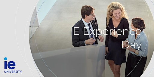 IE Experience Day