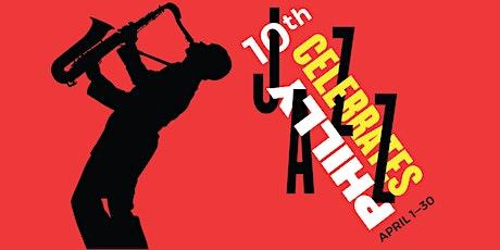 Neighborhood Jazz Day at Murrell Dobbins High School tickets