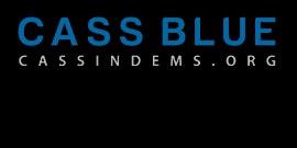 Cass Blue Honors Celebration