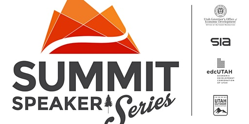 Summit Speaker Series: Prototyping Your Outdoor Product