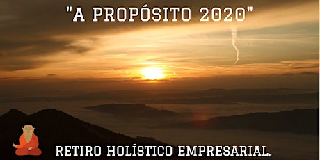 A PROPOSITO 2020 boletos