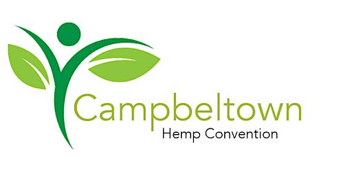 Campbeltown Hemp Convention
