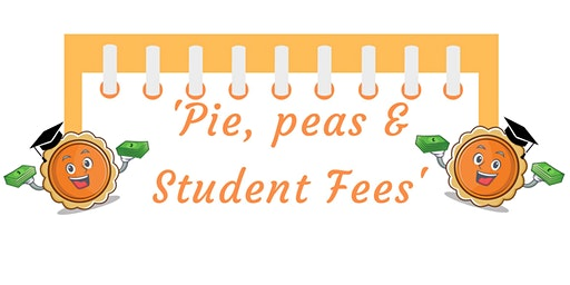 Pies, Peas and Student Fees