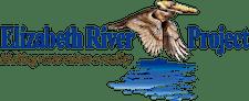 Elizabeth River Project logo