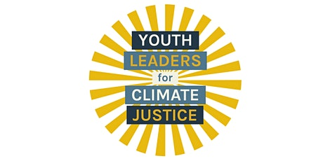 Youth Leaders for Climate Justice Community Showcase tickets