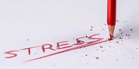 Stress: come gestirlo?  tickets