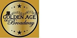 Golden Age of Broadway