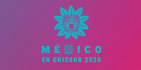 México in Chicago 2020