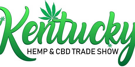 Kentucky CBD/Hemp Trade Show tickets