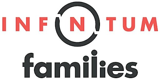 Infinitum Family Camp