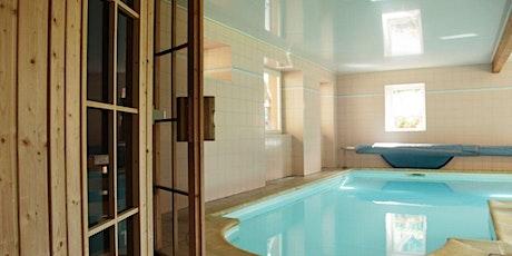 Week-end 2J à la montagne dans un hôtel plein de charme à Le Bonhomme ! billets