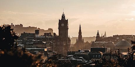 Scottish Annual Lecture tickets