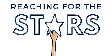 Reaching for the Stars Fall Auction tickets