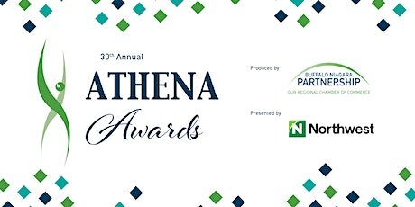 ATHENA Awards Luncheon  tickets