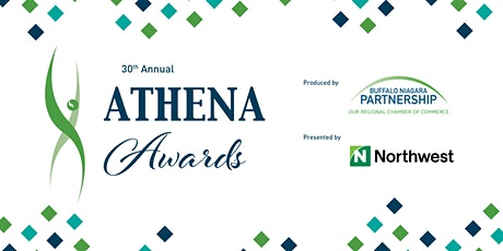2020 ATHENA Awards Luncheon  tickets
