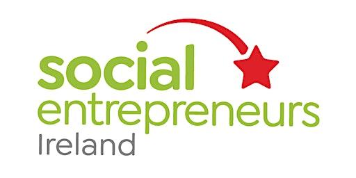 Social Entrepreneurs Ireland Connect & Learn East 2020