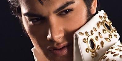 Rock n' Remember ~ An Award Winning Tribute To Elvis Presley