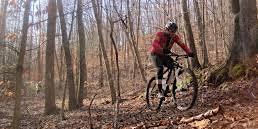 Beginning Mountain Bike  Series 3