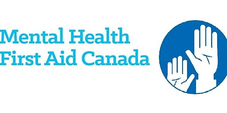 Mental Health First Aid YOUTH tickets