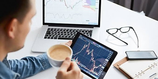 Learn How To Trade Forex - Cape Town