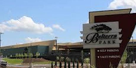 Belterra Park ( Rescheduled from 3/31/20) tickets