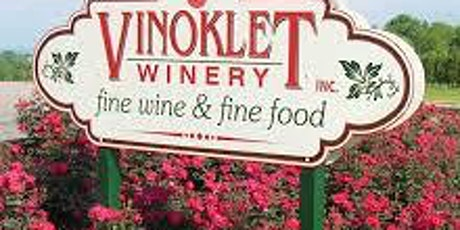 Vinoklet Winery: All you can eat Spaghetti and Meatballs tickets