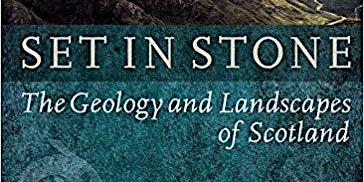 Alan McKirdy - Set in Stone - Scottish Geology