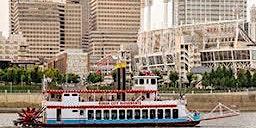 Crusin through the Decades/ River Cruise