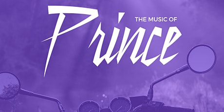 New Orleans Jazz Orchestra Celebrates the Birth of Prince tickets