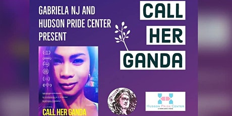 Call Her Ganda tickets