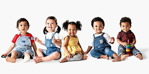 School Readiness Grant Information Session