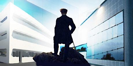 Filosofia e nuovo Mercato del Lavoro biglietti