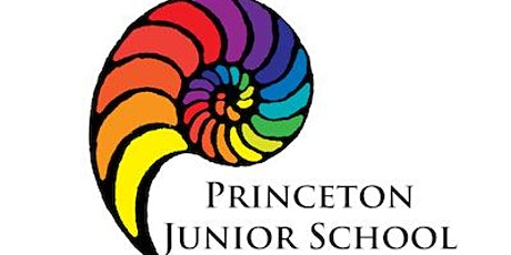 Project Based Learning Institute for Educators in Princeton, N.J. tickets