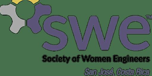 Las mujeres en STEM