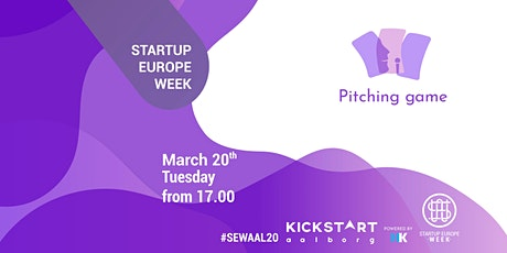 Pitching Game, vol. 21 (SEW20) tickets