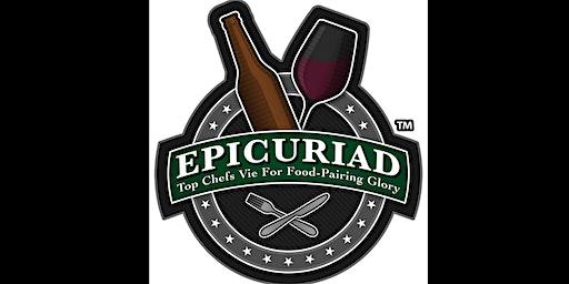 Epicuriad
