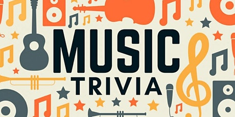 Music Trivia with 98.3 CIFM tickets