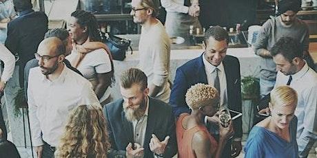 London CTOs: Breakfast Networking Meeting tickets