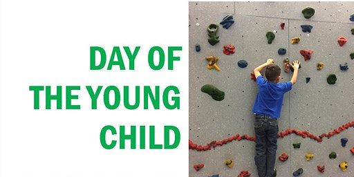 Day of the Young Child