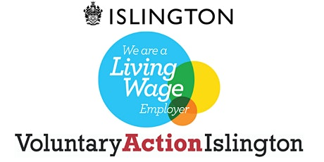 Reducing Inequality Through The London Living Wage tickets