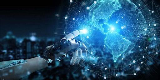 La data en entreprise : fondamentaux et application dans un cadre bancaire