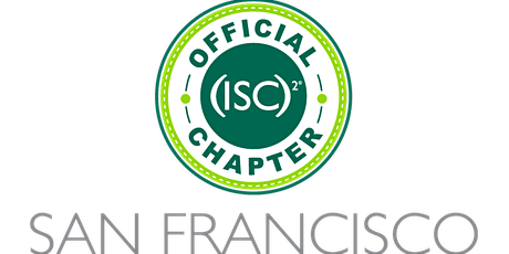 ISC2 SF Chapter RSA & February Happy Hour tickets