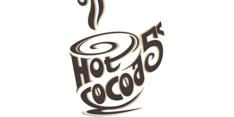 Hot Cocoa 5K 2020 tickets