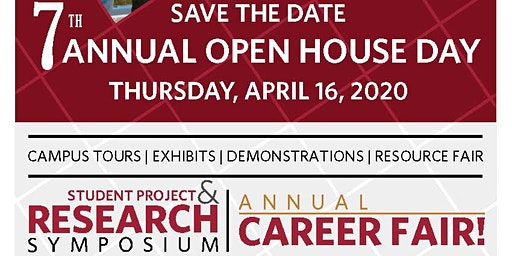 San Diego City College - 7th Annual Open House Day