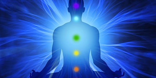 San Marcos Metaphysical and Holistic Fair with Free Lecture
