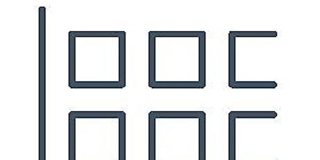 Aluescuela 2020 | Curso III : Fachadas Vidriadas entradas