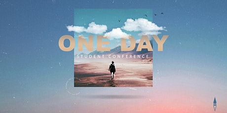 One-Day Student Conference tickets