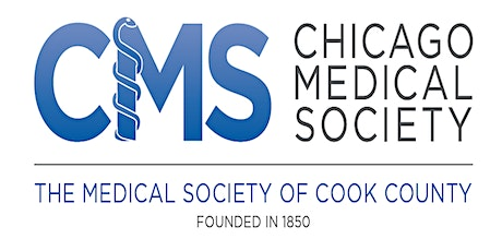 Chicago Medical Society's Occupational Medicine Seminar Series -AMA Guides to the Evaluation of Permanent Impairment 6th Edition and Illinois Workers Compensation tickets